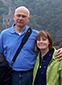 Wednesday  January 29th The Meaning of MarriageTim And Kathy Keller